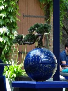 halle_lustgarten 12
