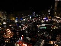 Halle_Weihnachtsmarkt 04