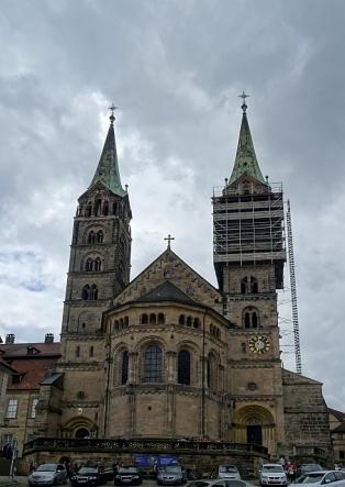 Bamberg_04